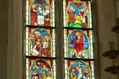 Evalill_3417_Lye-kyrka