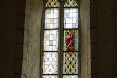 Evalill_3419_Lye-kyrka
